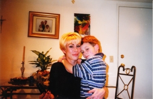Sloan Jason 2001