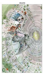 Tarot, cards, key to the tarot, free tarot readings, divination, ancient celtic method, Arthur Edward Waite, A.E. Waite, Pamela Colman Smith, L.W. de Laurence, Waite, Colman-Smith, de Laurence, free natal chart, free astrology report, astrology, zodiac, astrological, astrologer, professional, chartwheels, readings, horoscope, midpoint, midpoints, sign, Aries, Taurus, Gemini, Cancer, Leo, Virgo, Libra, Scorpio, Sagittarius, Capricorn, Aquarius, Pisces, psychic, Postnuke, PHP, scripts, software, programs.