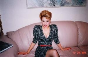 Sloan 1989