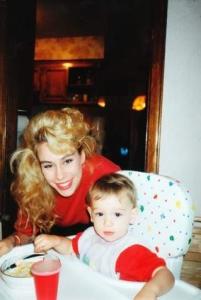 Sloan Jason 1993