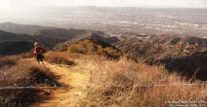 Sloan Trail Running