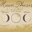 moon_phases_by_izzabell-d3inrqv