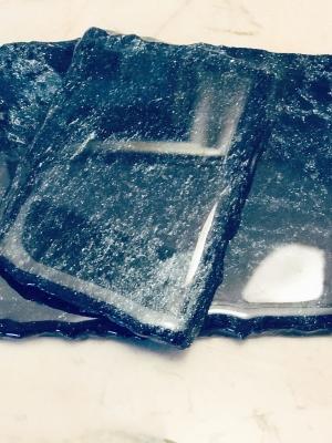 Specular Hematite